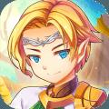 戒灵传说官方网站下载游戏 v1.0.8