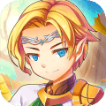 戒灵传说HD手游官方下载测试版 v1.0.8