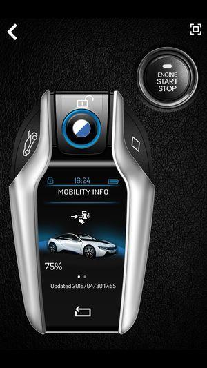 抖音supercars kesys游戏最新ios苹果版下载图2: