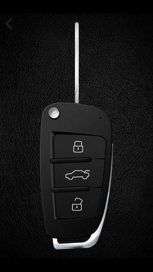 supercars kesys苹果版图3