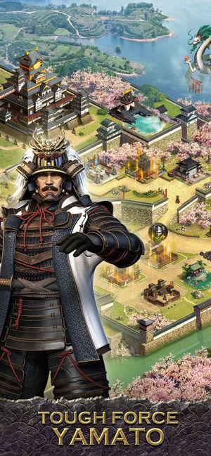 列王的纷争小米互娱版本(clash of kings)图3: