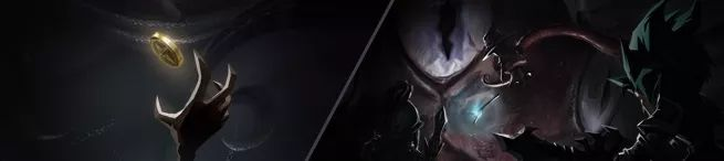 贪婪洞窟2英雄试炼活动大全 冒险家试炼活动奖励一览[多图]