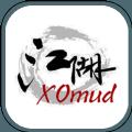 笑傲江湖MUD手机版
