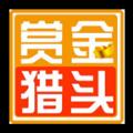 �p金�C�^�l圈�件app下�d v0.0.3