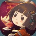 昭和盛夏祭典故事