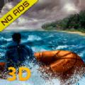 生存战争无人岛2游戏