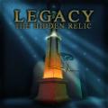 遗产3隐藏的遗迹游戏安卓中文版(Legacy 3 The Hidden relic) v1.1.3