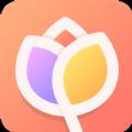 百��i屏君app官方版�件下�d v1.0.0