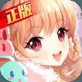 漫游飒飒下载安装免费手机版 v1.0.1