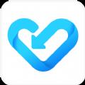 手�C恢�痛��app�件下�d v1.0.0