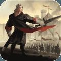 权力与纷争网易游戏下载地址(glory of empire) v1.5.24