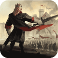 权力与纷争游戏下载iOS苹果版 v1.3