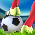 2019趣味足球游戏
