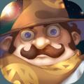 网易代号Magic手游官方最新版 v1.0