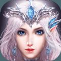 天使降临官网IOS版 v1.0.1