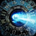 倒斗传说手游官方最新版 v5.45.151.198.0