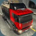 模拟卡车司机无限金币修改破解版 v1.0.4