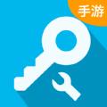 八门神器手游官网正版下载 v3.5.9