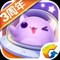 天天爱消除1.59.0新春1335关卡版最新下载 v2.2.0.0Build112