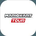 马里奥赛车巡回赛手游官网下载(Mario Kart Tour) v1.0
