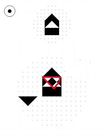 voi游戏12关攻略 第十二关通关心得[多图]