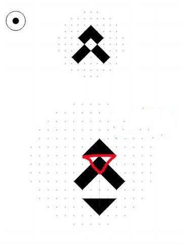 voi28关攻略 voi游戏28关通关心得[多图]