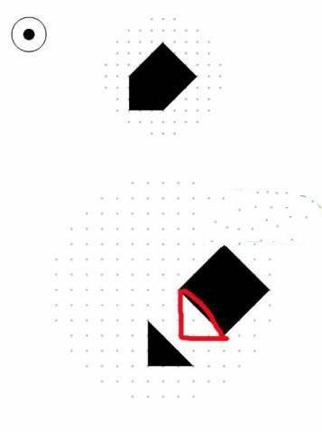 voi游戏53关攻略 53关通关心得[多图]