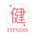 一七健身客户端app下载手机版 v1.0