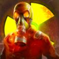 辐射之城Radiation City游戏官网安卓中文版 v1.0.2