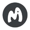 即陌短视频交友软件app下载官方版 v3.0.0