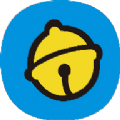简约梦魔盒app手机版软件下载 v1.0