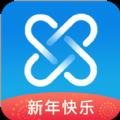 健康笔记app手机版软件下载 v1.1.0
