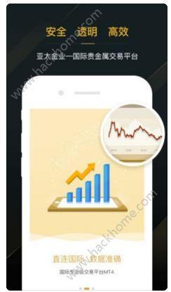 亚太金业app官方版下载安装图1: