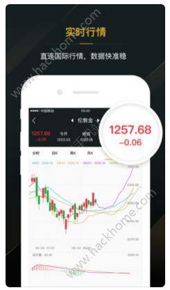 亚太金业app官方版下载安装图5: