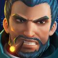 战斗空间安卓游戏下载(Battle Space) v11.0.0.07