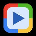 吉吉影音手机版下载app v7.0.8