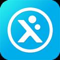 百朗听力第六辑答案分享app下载安装 v2.2.2