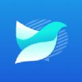 音信无痕app安卓手机版下载 v1.0
