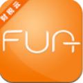 快乐加财税云app手机版软件下载 v1.2