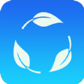 南川环保圈app手机版软件下载 v1.0