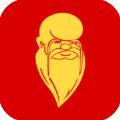 米寿养老app手机版软件下载 v1.0.0