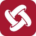 产权拍卖官方版app下载软件 v1.0