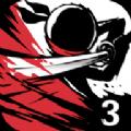 忍者必须死3手机游戏官方网站下载 v1.0.88