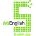 贪吃英语app手机版软件下载 v1.2