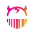 嗨买海淘官方app下载手机版 v2.9.8