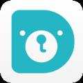 兰迪少儿英语app官方手机版下载 v1.0.5