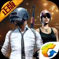�^地求生�Z音助手app下�d安�bios版 v11.0