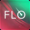 重力逃亡FLO无限金币内购破解版 v7.2.143