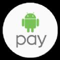 谷歌支付破解版app官方下载 v1.0