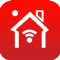 WRT智能互联app手机版软件下载 v2.19.11